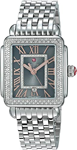 Deco Madison Diamond - MWW06G000005