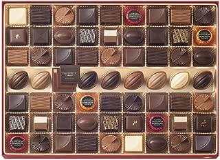 モロゾフ フェイバリッド チョコレート 人気商品 (65個入り MO-0106)