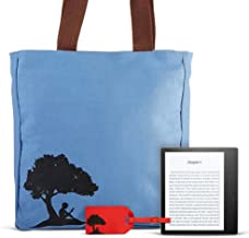 All-New Kindle Oasis Travel Bundle including Kindle Oasis 7