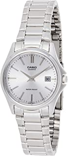 Casio Dress Watch Analog Display Quartz for Women