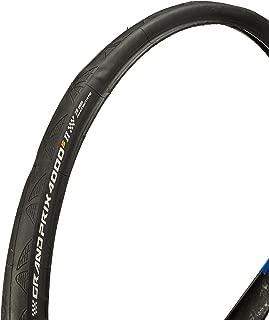 Continental(コンチネンタル) GRAND PRIX 4000S2 ブラック 700x28C 0100947