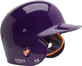 Schutt Sports AiR Pro 5.6 Softball Batter's Helmet