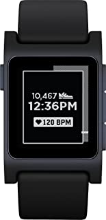 Best pebble time 2 buy Reviews