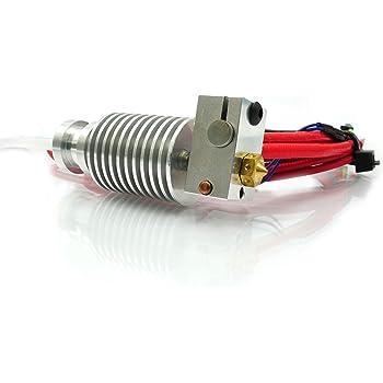 Sensor PINDA 5V Prusa i3 MK2 Impresora 3D Sensor inductivo M8, Sn ...