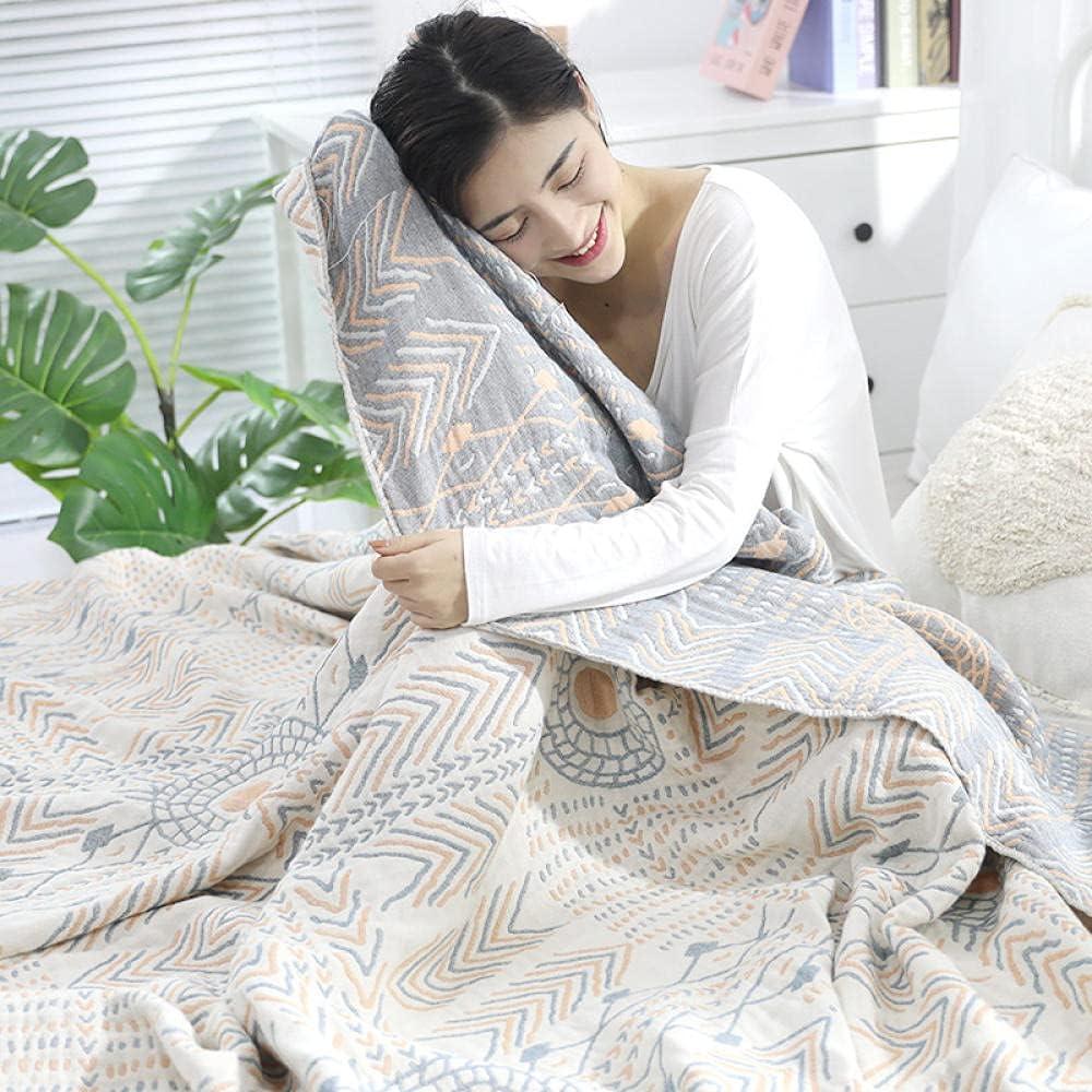 Velvet Credence Blanket Fuzzy Soft Plush Max 74% OFF ,for Season Spring All