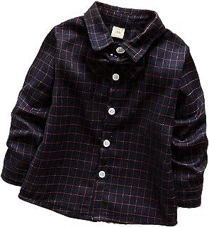 (チレーネ) Chilene 男の子 フォーマル ジャケット パンツ ワイシャツ 蝶 ネクタイ 付き 4点 セット 入学式 結婚式 発表会 ブライダル 七五三 記念 撮影 チェック柄 ブルー グレー