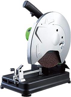 WULF 2,000W Cutoff Machine (WCO-355)