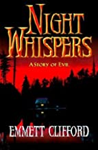 Night Whispers: A Story of Evil