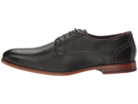 Baker Cuero Ted Iront Negro Cuero Baker Iront Ted Negro Ted Baker R5wwq