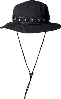 قبعة رجالي من BRIXTON RATION III BUCKET Hat