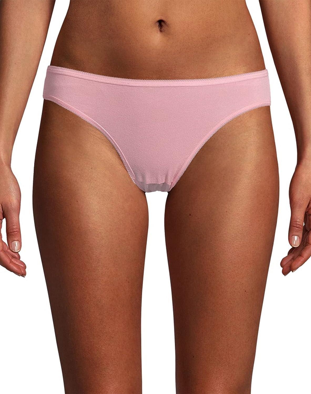 5% Popular shop is the lowest price challenge OFF Maidenform Womens Cotton Stretch Bikini