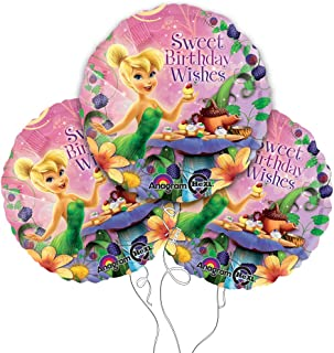 Best peter pan balloons Reviews
