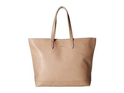 Matt & Nat Schlepp (Frappe) Bags
