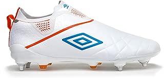 Amazon.it: Umbro Scarpe da calcio Scarpe sportive