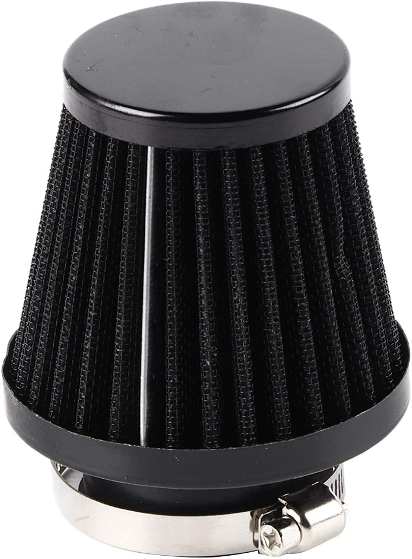 Transparent Red Hose /& Stainless Black Banjos Pro Braking PBF7773-TRD-BLA Front Braided Brake Line