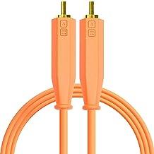 Bjc Rca Cables