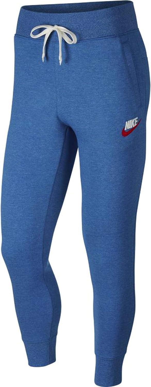 Nike Men's Sportswear Heritage Department store Jogger Bl store Pant 928441-484 Battle