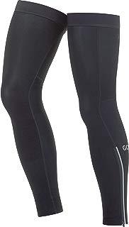 GORE WEAR C3 Calentadores de piernas Unisex