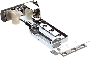 Victory 10685101S Hinge Assembly