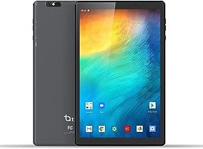 Tibuta MasterPad E100 10.1