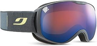 Julbo Pioneer skidglasögon