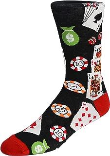 Casino Socks