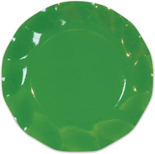 Meadow Grün Größe Platten