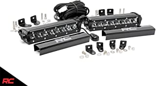 Best f250 light bar 2017 Reviews