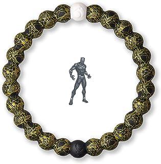 Lokai The Marvel Collection Bracelet