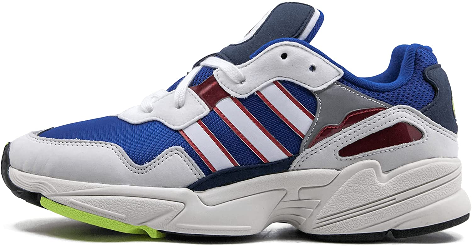 Free Shipping New Los Angeles Mall adidas Men's Shoes Fitness