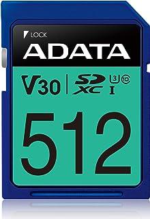Suchergebnis Auf Für Adata Micro Sd Speicherkarten Computer Zubehör