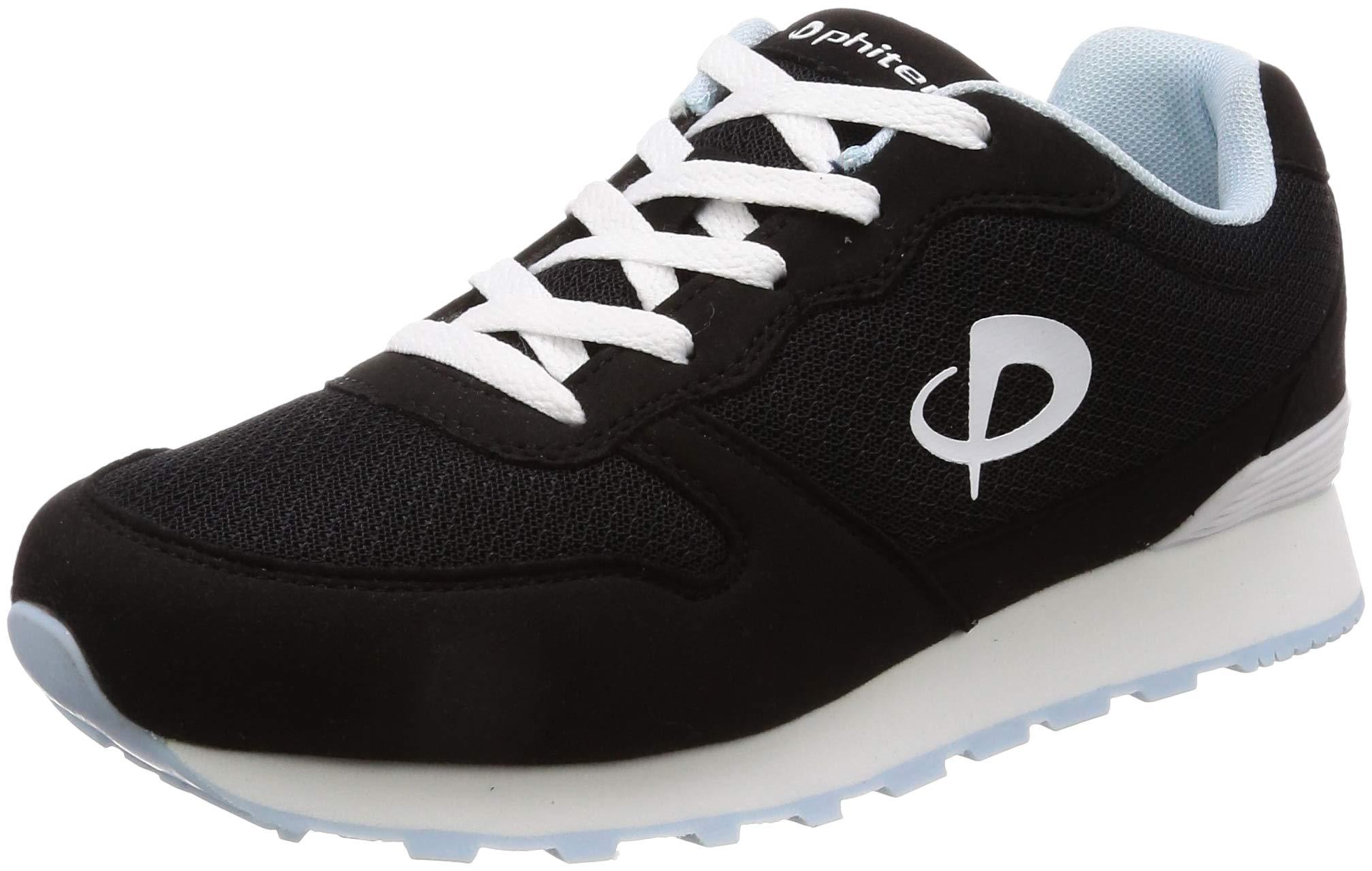 [法藤] 运动鞋、步行鞋 女士