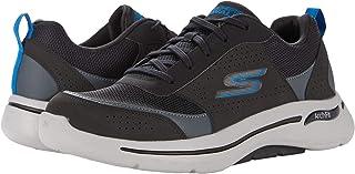 Skechers Chaussures de marche Gowalk Arch Fit pour homme