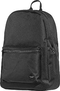 Deluxe Backpack, Mochila Unisex Adulto, 15x24x45 cm (W x H x L)