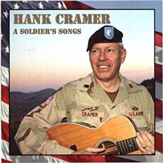 Best the soldiers songs Reviews