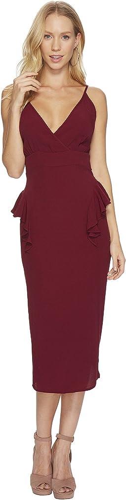 Dre Dress