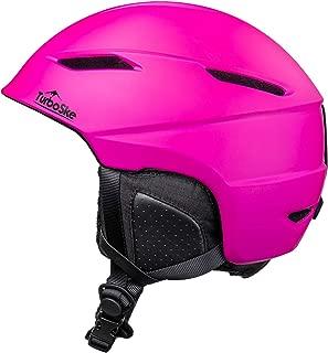 Best kask ski helmet Reviews