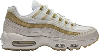 59363d1136a97 Amazon.com: Air Max 95 - Flats / Shoes: Clothing, Shoes & Jewelry