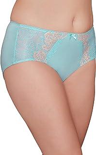 Bramour by Glamorise Womens 8002 8002 Underwear