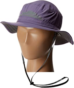 Helios Sun Hat (Little Kid)