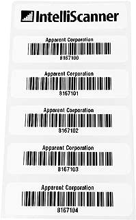 barcode price comparison