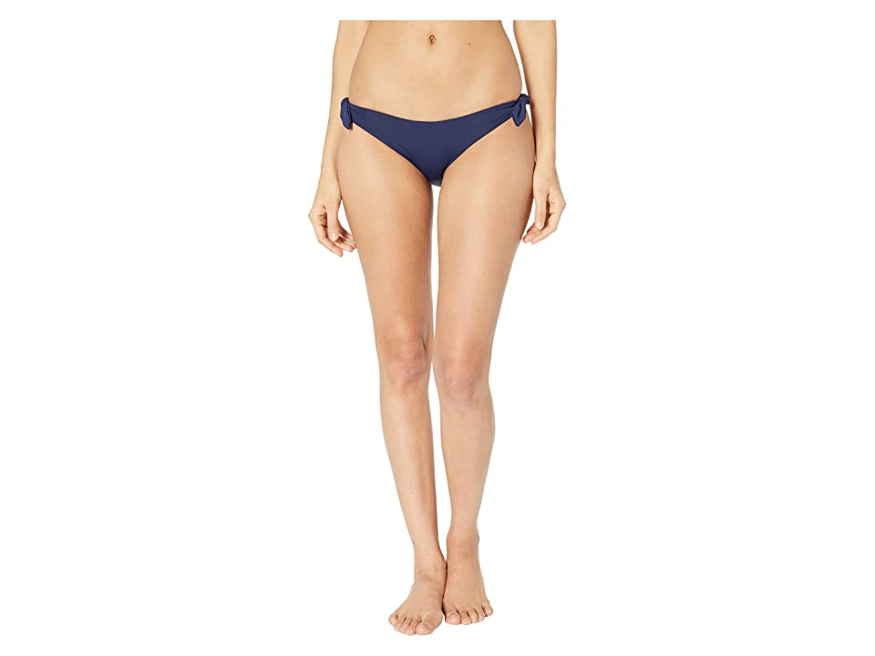 L*Space Caruso Bottoms (Midnight Blue) Women's Swimwear
