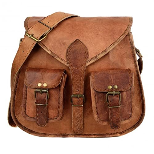 295603216 leather bags 13