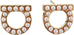 Stud Gpearls Earrings