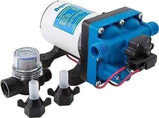 Aquapro 3.0Gpm 12V MUL-Fixture Pump