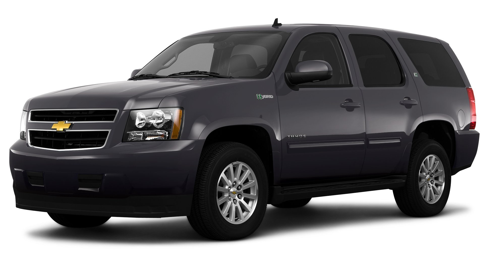 2010 Chevrolet Tahoe >> 2010 Chevrolet Tahoe 4 Wheel Drive 4 Door Taupe Gray Metallic