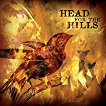 head for the hills music
