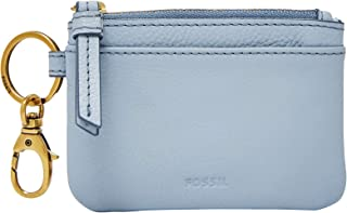 Fossil Aubrey Blue Women's Wallet (SL7813)