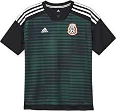 Best mexico pre match jersey Reviews