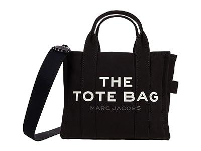 Marc Jacobs Mini Traveler Tote